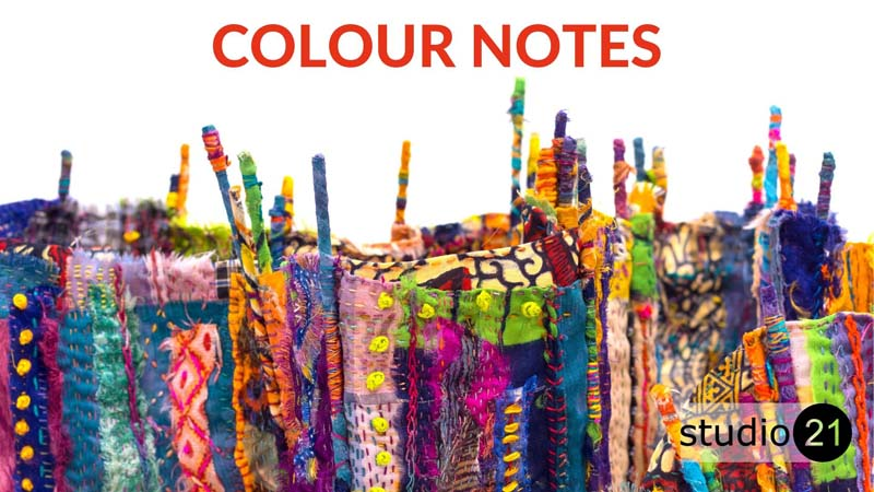 ColourNotes1