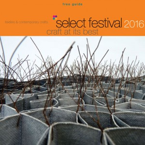 Festival-main-FINALX-coverWeb
