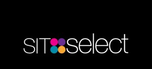 SITselect logo 2014 50mm