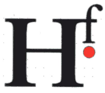 Hartlebury Logo