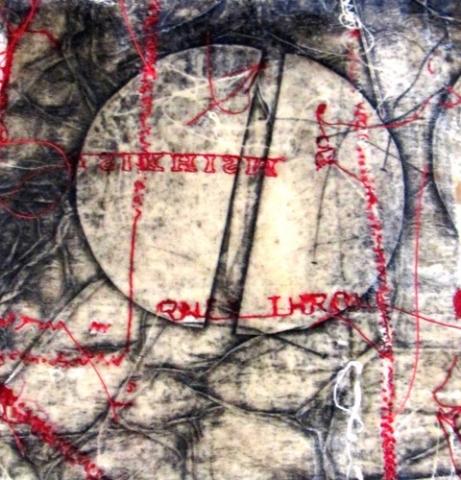 Amarjeet Nandhra, Fragments 3
